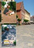 Via Antica - Pflastersteine von Niemeier - Seite 4