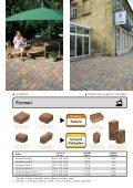 Via Antica - Pflastersteine von Niemeier - Seite 7