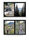 Bergwanderung auf den Gonzen (SG. Rheintal) - Page 3