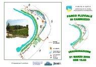 invito inaugurazione - Turismo Comune di Cervia