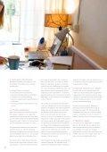 eteck-leidseschans-definitief-brochure.original - Page 3