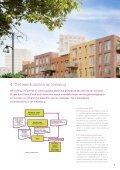 eteck-leidseschans-definitief-brochure.original - Page 4