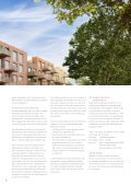 eteck-leidseschans-definitief-brochure.original - Page 5