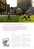 eteck-leidseschans-definitief-brochure.original - Page 6