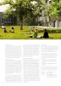 eteck-leidseschans-definitief-brochure.original - Page 7
