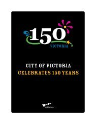 PDF - 2.1 MB - Victoria