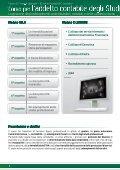 La FormaZione per Dipendenti e Collaboratori di Studio - Page 4