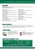 La FormaZione per Dipendenti e Collaboratori di Studio - Page 6