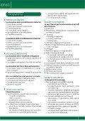 La FormaZione per Dipendenti e Collaboratori di Studio - Page 7