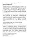 Journal of Australia-China Affairs 2014 - Page 4