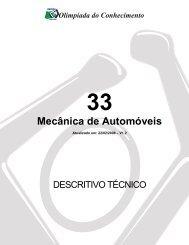 Mecanica de Automoveis.pdf - nead@senairs.org.br
