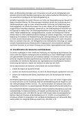Teile C und D - Page 3