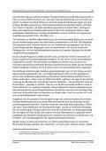 Teile C und D - Page 4