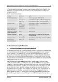 Teile C und D - Page 5