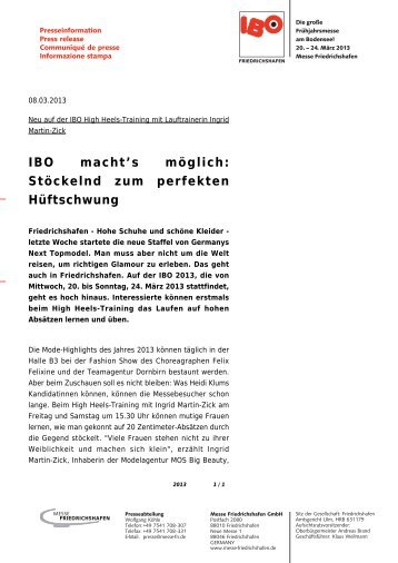Download PDF (74KB) - IBO