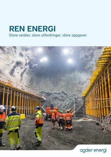 ren-energi---publikasjon---agder-energi---080914