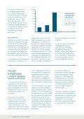 ren-energi---publikasjon---agder-energi---080914 - Page 6