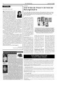 guernica 2/2005 - Friedenswerkstatt Linz - Page 2