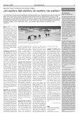 guernica 2/2005 - Friedenswerkstatt Linz - Page 3
