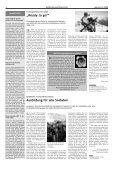 guernica 2/2005 - Friedenswerkstatt Linz - Page 4