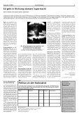 guernica 2/2005 - Friedenswerkstatt Linz - Page 5