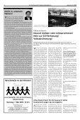 guernica 2/2005 - Friedenswerkstatt Linz - Page 6