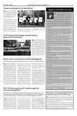 guernica 2/2005 - Friedenswerkstatt Linz - Page 7