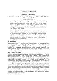 Artigo (final).pdf - Universidade Federal da Bahia