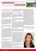 Rosengarten Rundschau Ausgabe Juli 2013 - SPD Rosengarten - Seite 2