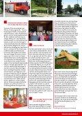 Rosengarten Rundschau Ausgabe Juli 2013 - SPD Rosengarten - Seite 3