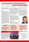 Rosengarten Rundschau Ausgabe Juli 2013 - SPD Rosengarten - Seite 4
