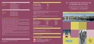 VIII Jornadas Nacionales de Cuidados Paliativos - Congresos ...