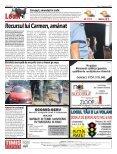 TimisExpress_20090904.pdf - Tion.ro - Page 3