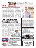 TimisExpress_20090904.pdf - Tion.ro - Page 4