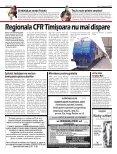 TimisExpress_20090904.pdf - Tion.ro - Page 5