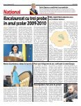 TimisExpress_20090904.pdf - Tion.ro - Page 6