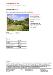 S-Immobilien 1-2389