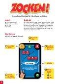 Zocken - Schmidt Spiele - Seite 2