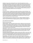 Accessible Exterior Surfaces - United States Access Board - Page 7