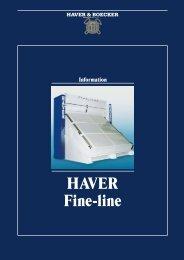 Fine-Line.pdf - Rauscher und Holstein