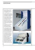 Fine-Line.pdf - Rauscher und Holstein - Seite 2