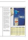 Fine-Line.pdf - Rauscher und Holstein - Seite 3