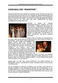 Jahresbericht 2005/06 - BHAK/BHAS Horn - Page 4