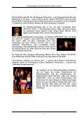 Jahresbericht 2005/06 - BHAK/BHAS Horn - Page 5