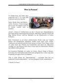 Jahresbericht 2005/06 - BHAK/BHAS Horn - Page 7