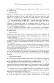 Informatics in Education: Author's instructions - KSP - Page 2