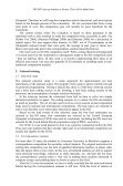 Informatics in Education: Author's instructions - KSP - Page 3