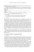 Informatics in Education: Author's instructions - KSP - Page 6