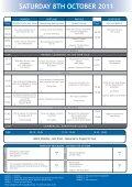 REGISTRATION DOCUMENT - British Veterinary Nursing Association - Page 3