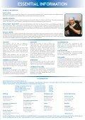 REGISTRATION DOCUMENT - British Veterinary Nursing Association - Page 5